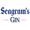 gin-seagram