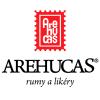 ron-arehucas