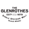 whisky-glenrothes