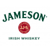 whisky-jameson