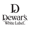 whisky-white-label