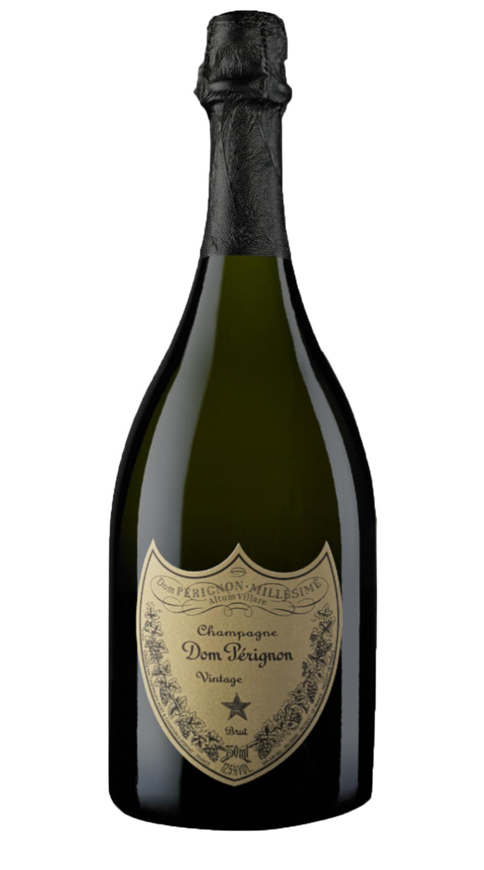 champagne-brut-magnum-dom-perignon-2009