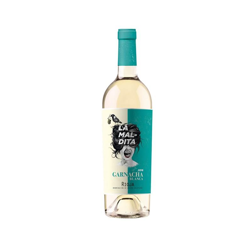 vino-blanco-rioja-la-maldita-garnacha-2016
